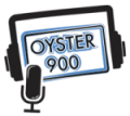 Oyster900