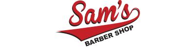 Sams Barber