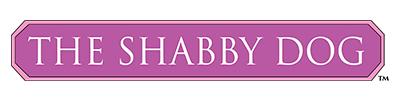 Shabby Dog