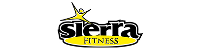 Sierra Fitness